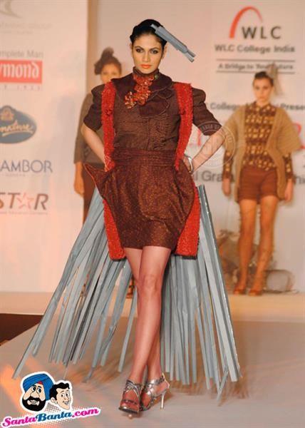 Реферат костюм индии и сегодняшняя мода Одеваемся со вкусом  Реферат костюм индии и сегодняшняя мода