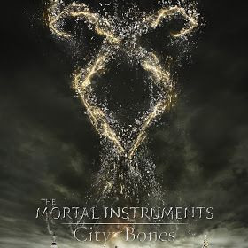 watch mortal instruments city of ashes online free
