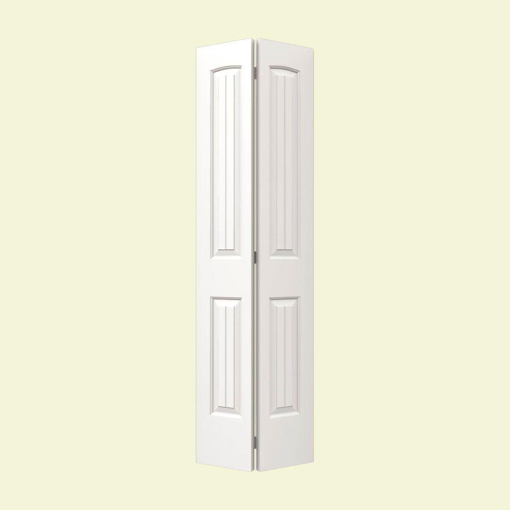 Truporte Grand 2030 Series 48 In X 80 In Composite White 3 Lite Tempered Frosted Glass Sliding Sliding Doors Interior Sliding Closet Doors Barn Doors Sliding