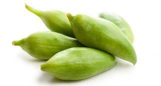 SimingD Chinese Green Melon Bitter Gourd Seeds 1/¡/ÁSeed Balsam Seed Organic Vegetable Brand New Green