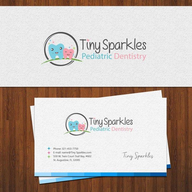 Create A Logo For A Pediatric Dental Office By Smart Logos Pediatric Dental Office Pediatric Dental Pediatric Dentistry