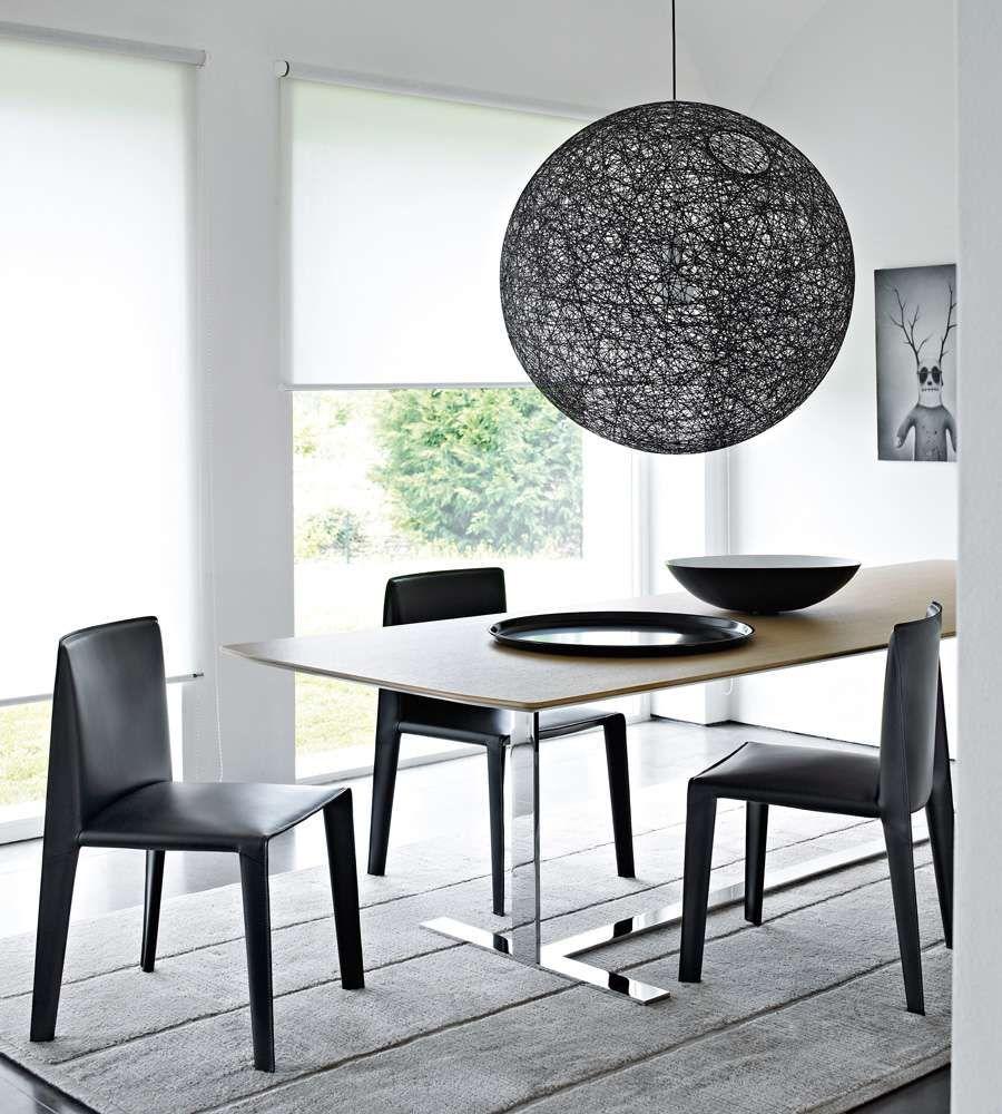 Doyl  B&b Italia  H&h Dubai  Furniture  Dining Chairs Enchanting Dining Room Furniture Dubai 2018