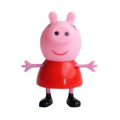 PEPPA PIG FIGURAS 2 PACK | SEARS.COM.MX - Me entiende!