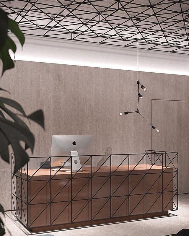 lobby . reception . lobby . hotel . concierge . public space