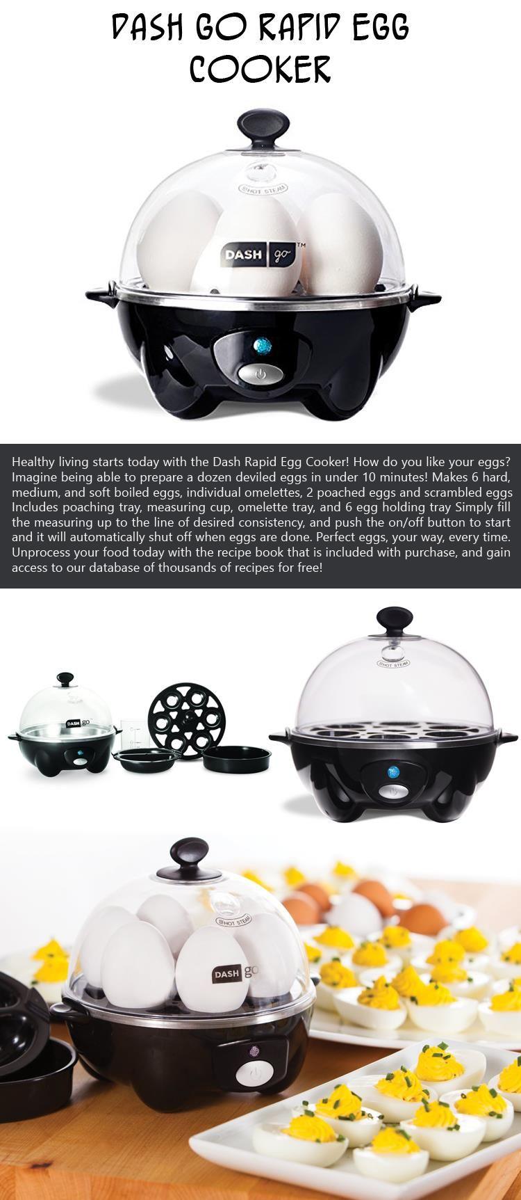 Simple Kitchen Gadgets That Are Borderline Genius - 10 Pics ...