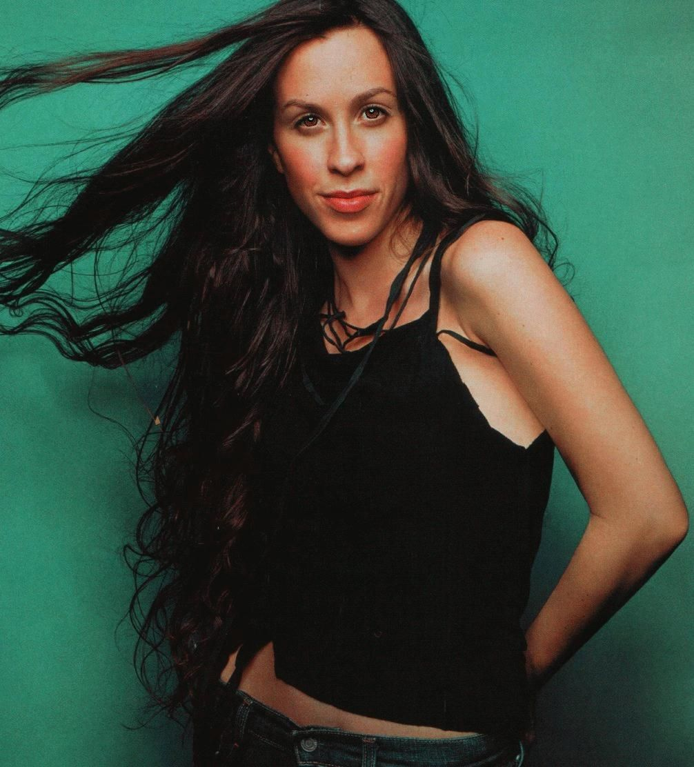 alanis morissette not as wealanis morissette uninvited, alanis morissette one, alanis morissette ironic, alanis morissette - ironic перевод, alanis morissette you oughta know, alanis morissette скачать, alanis morissette uninvited скачать, alanis morissette not as we, alanis morissette i remain, alanis morissette слушать, alanis morissette wiki, alanis morissette ironic lyrics, alanis morissette – crazy, alanis morissette jagged little pill, alanis morissette hand in my pocket, alanis morissette still перевод, alanis morissette not as we скачать, alanis morissette uninvited lyrics, alanis morissette mp3, alanis morissette one слушать