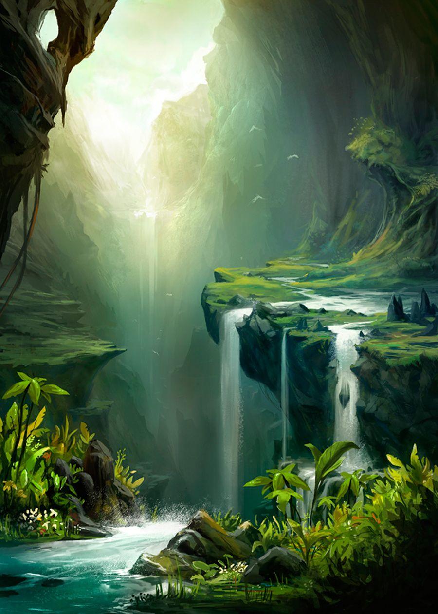 La Forêt de Pandora Eb524751d411e74f1ddc655b7be60f56