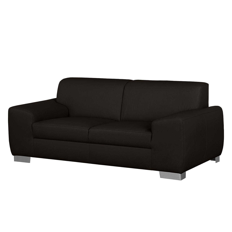 3 Sitzer Sofa Kunstleder Sofa Kunstleder Ff Von Design Sofa Und