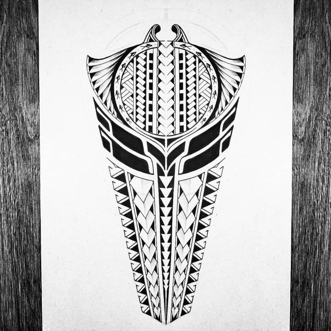 polynesian tattoos wiki Polynesiantattoos