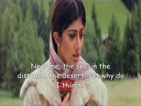 dil se full movie with english subtitles download free