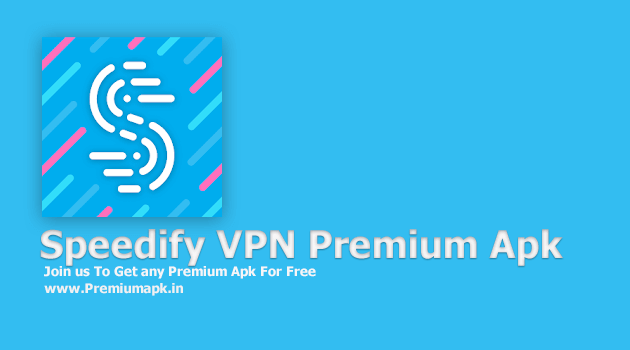 eb526189983ed1303408ca3281a13a8a - Why Is Internet Slow With Vpn