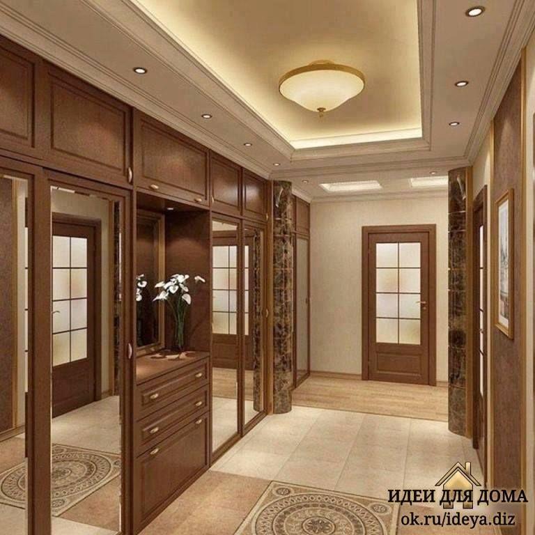 Lovely wardrobe interior designs from modern interior concepts chennai lovely interiordesign khaidino150