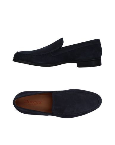 Doucal's Men Loafers on YOOX. The best online selection of Loafers Doucal's.