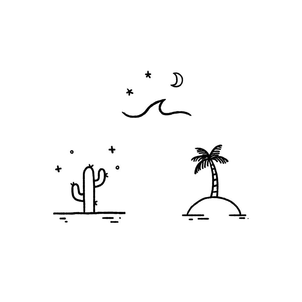 Pin On Tattoo Design Illustration