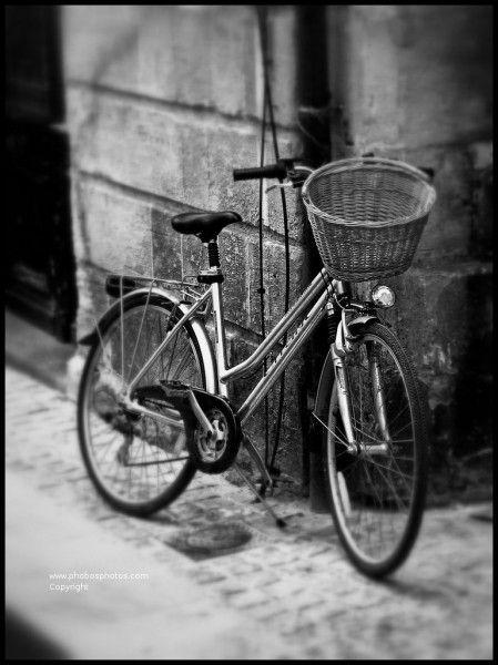 """Image Gratuite En Noir Et Blanc Pour Ipad 2 Free Black And White Image For Ipad 2 Å…è´¹çš""""桌布 Phobosphotos Over Blog Com Image Noir Et Blanc Photo Noir Et Blanc Noir Et Blanc"""