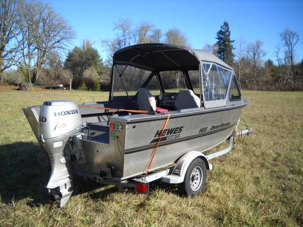 image 2 (With images)   Boat, Antique cars, Honda