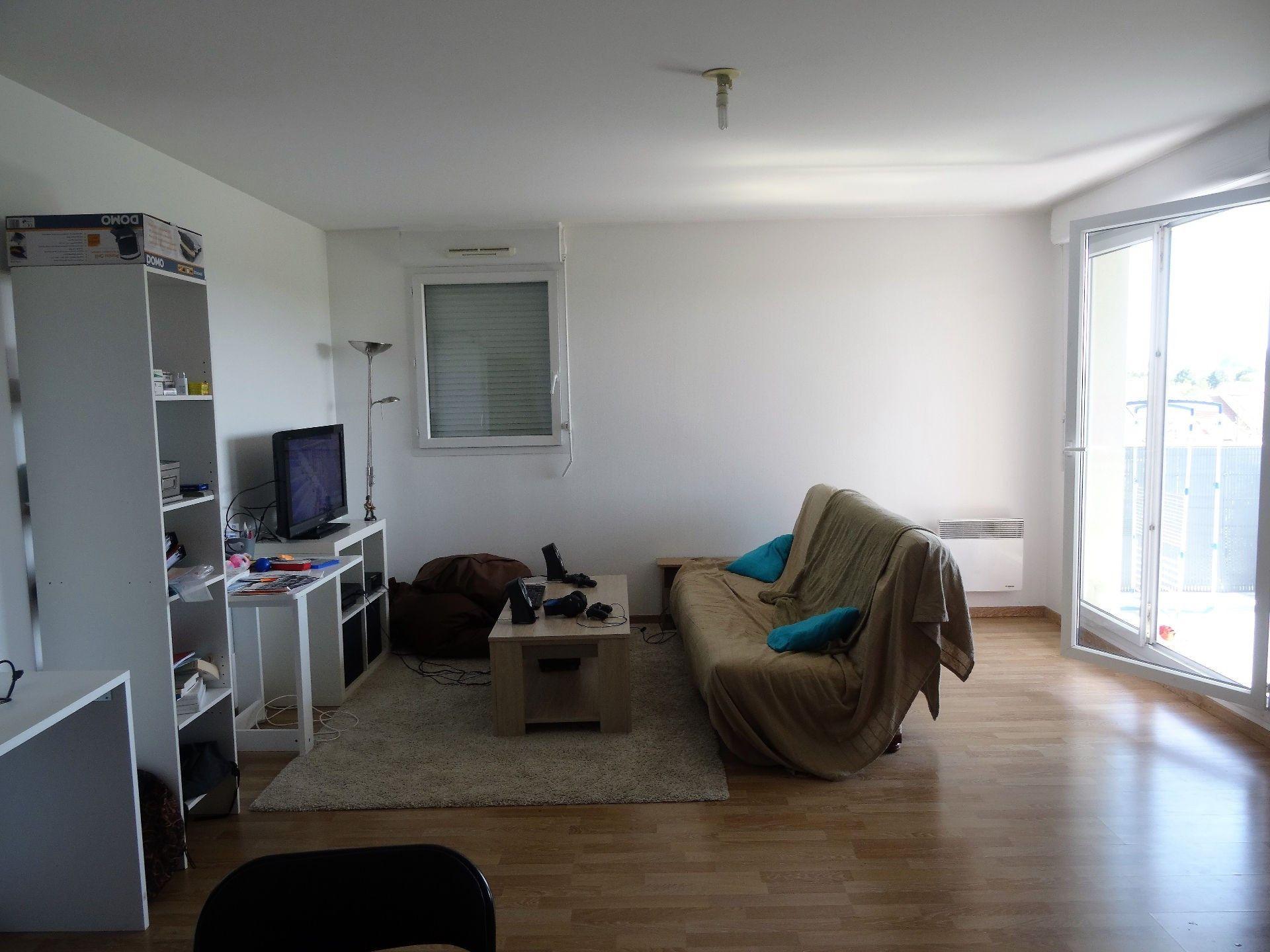 Fresh Le Bon Coin Immobilier Poitiers Le Bon Coin Immobilier Appartement Idees Pour La Maison