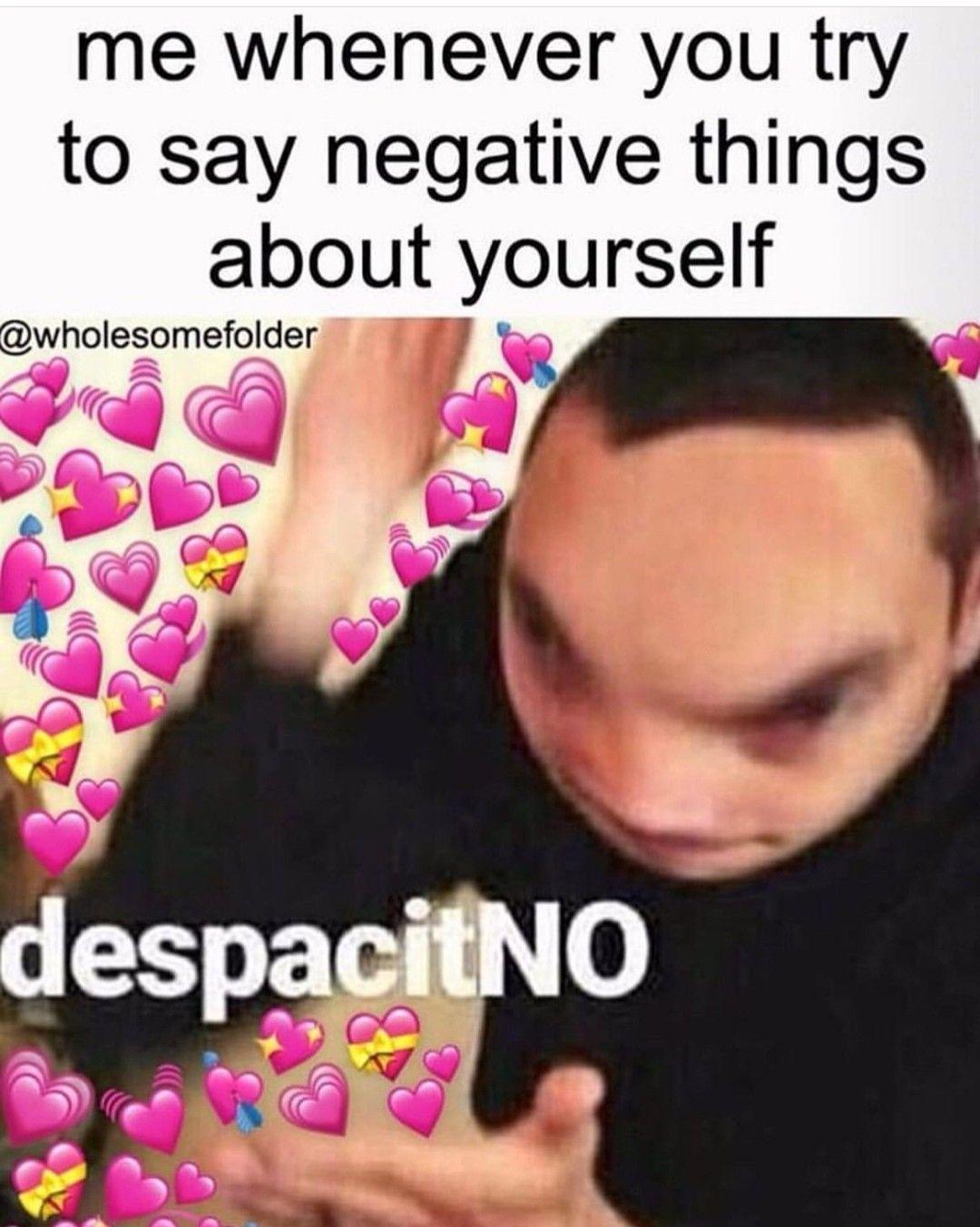 Drunk Text Crush Meme