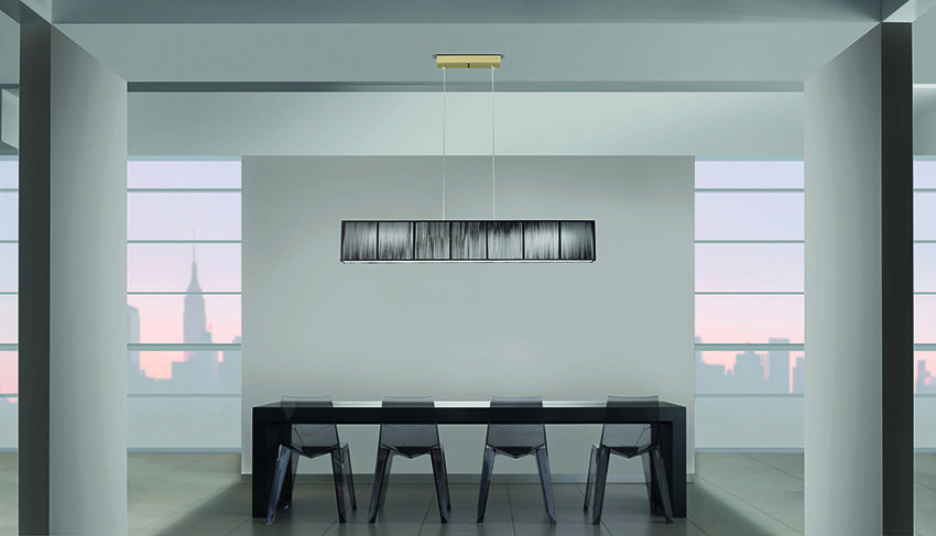 Plafoniere Led Moderne Design : Clavius by axo light differentdesign