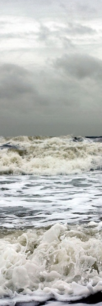 Oh to be on the beach at Port Aransas Texas.....crashing waves, oh yessss