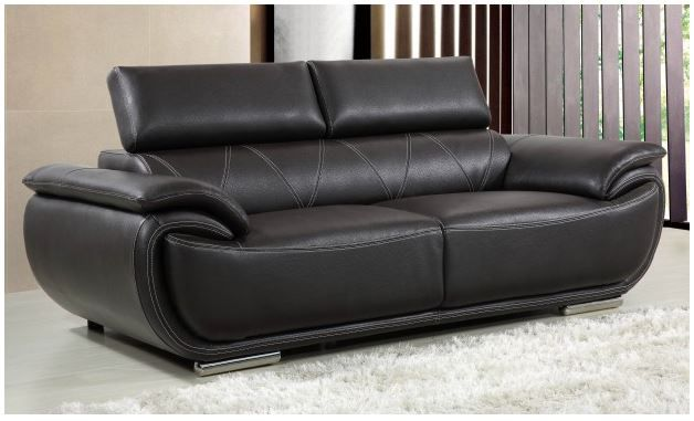 Sofaland Introduces A New Occasional Furniture Range To Compliment The Leather Sofa Range Sofaland Mebel Divan
