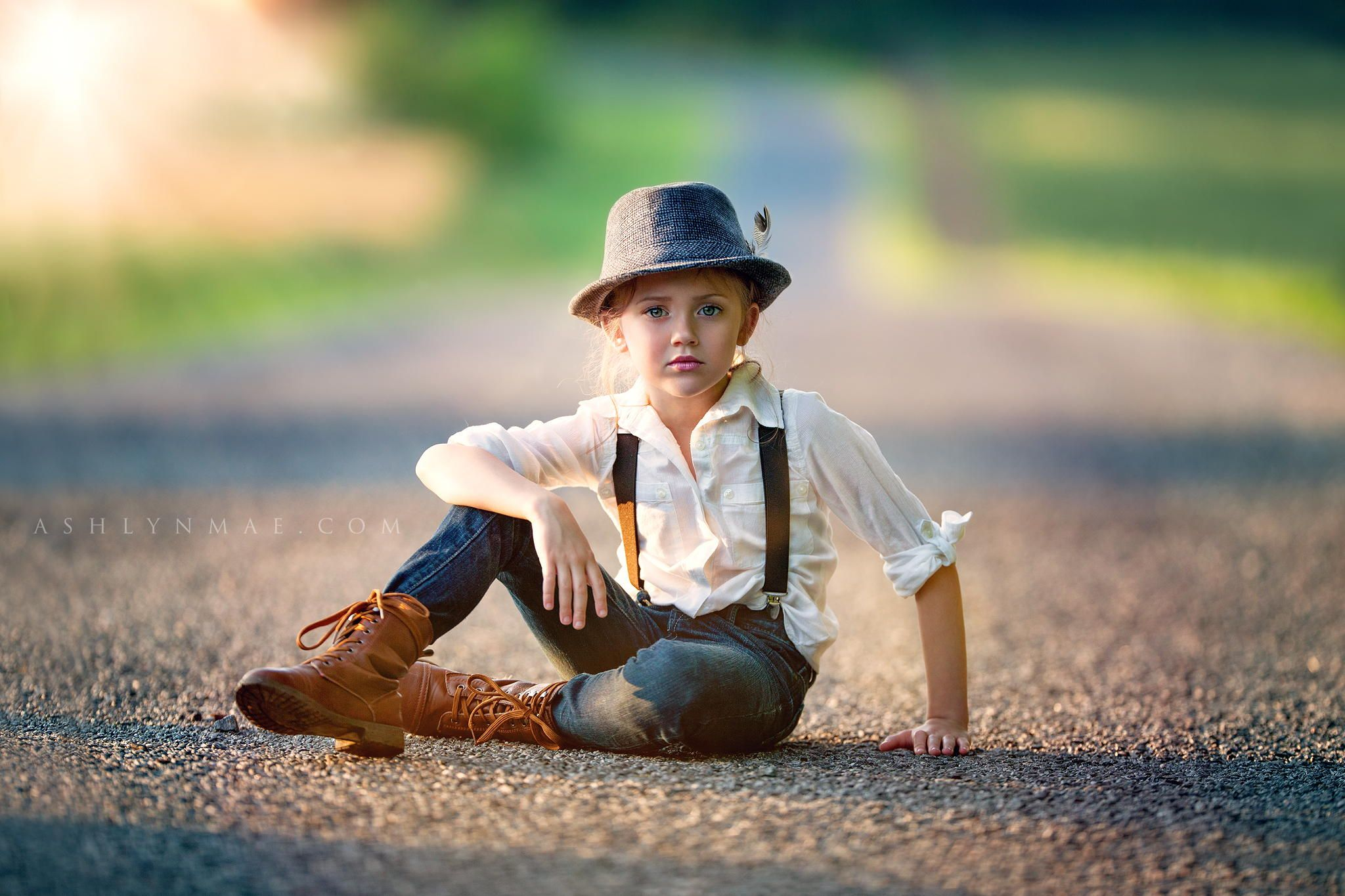 Pin By Mona Mae On Backgrounds: Tomboy By Ashlyn Mae Photography On 500px