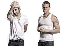 Adjectives: Calle 13, No hay nadie como tú