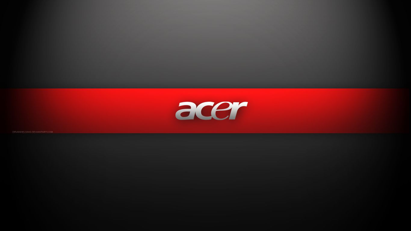 Acer Wallpaper Hd Portadas