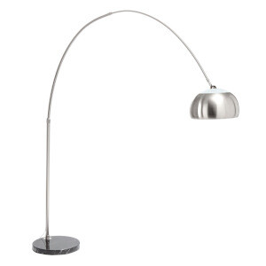 Tomasucci Veepee En 2020 Lamp