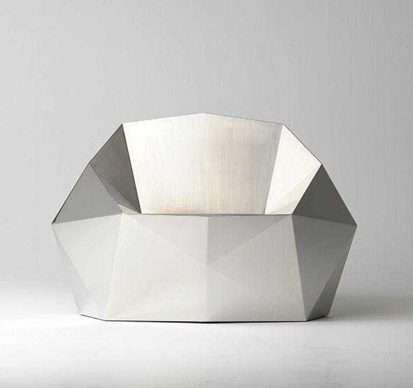 Boxetti Beautiful Led Lights Built Into The Sofa Replace The - Futuristic-minimalist-furniture-from-boxetti