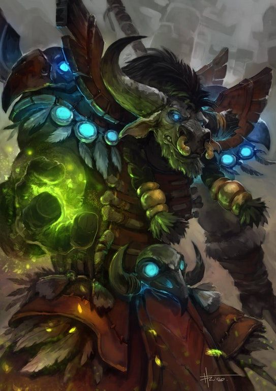 Pin by Tucker Loper on Fantasy | World of warcraft, World of