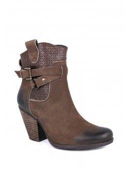 Botas para Dama Compra en Línea | Zapatos para Mujeres Okilucky