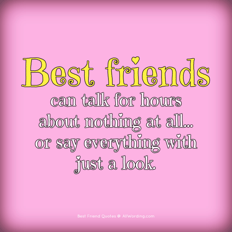 The Ultimate List Of Best Friend Quotes And Sayings Best Friend Quotes Friends Quotes Good Wishes Quotes