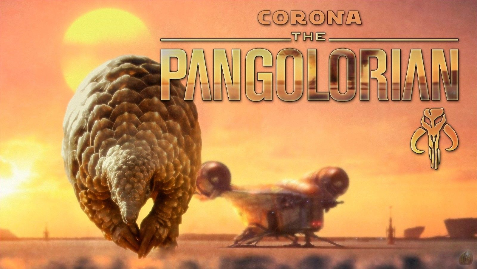 Coming Soon To Cinemas And Fine Restaurants In Your City The Pangolorian Legendary Pictures Interstellar Movie Sci Fi Movies
