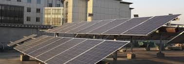 Image result for solar specialists