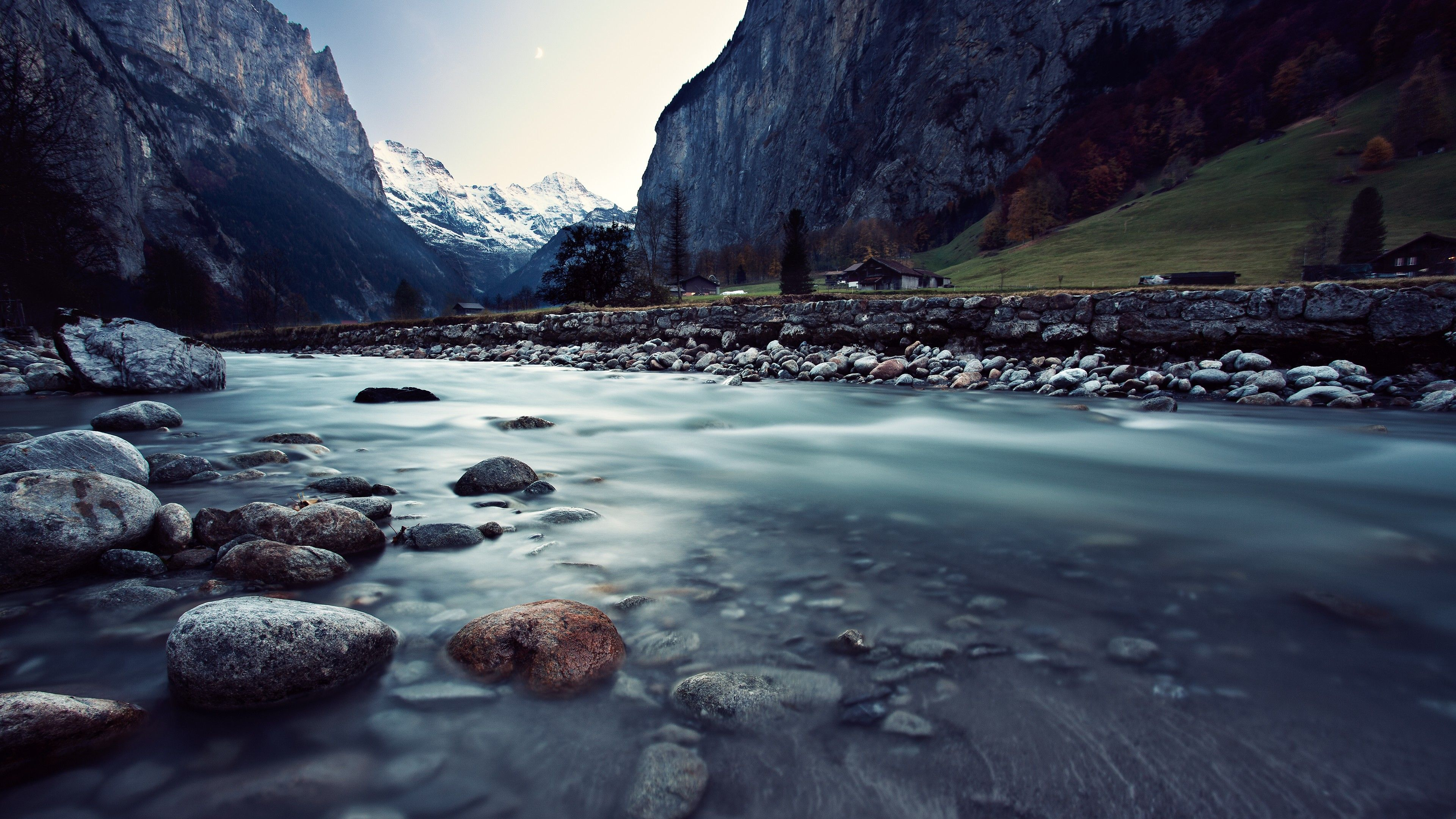 Background image 4k - The 25 Best Wallpaper 4k Resolution Ideas On Pinterest Wallpapers 4k Para Pc Iphone 5s Wallpaper Hd And Dark Wallpapers Hd