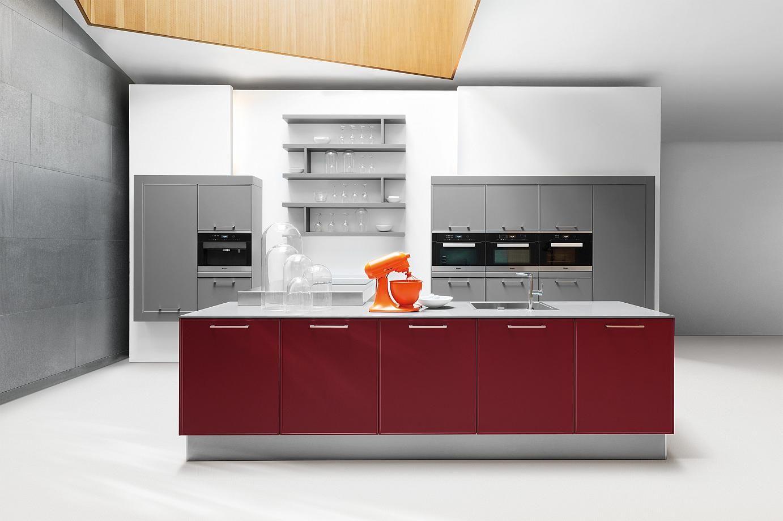 Red Kitchen Ideas Modern Kitchen Design Grey Ikea Kitchen Design Red Kitchen