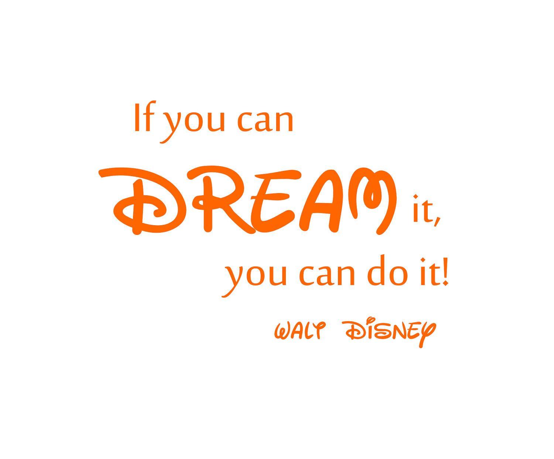 ~Disney