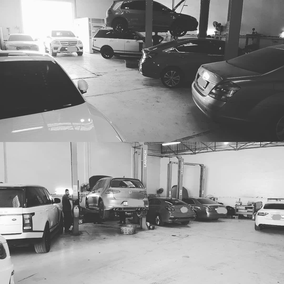 ميجر سيرفس باكج متوفر للسيارات الألماني للفئات التالية مرسيدس S كلاس E كلاس C كلاس بقيمة ٣٠٠٠درهم فئات ال Amg ٥٢ Instagram Posts Instagram New Experience