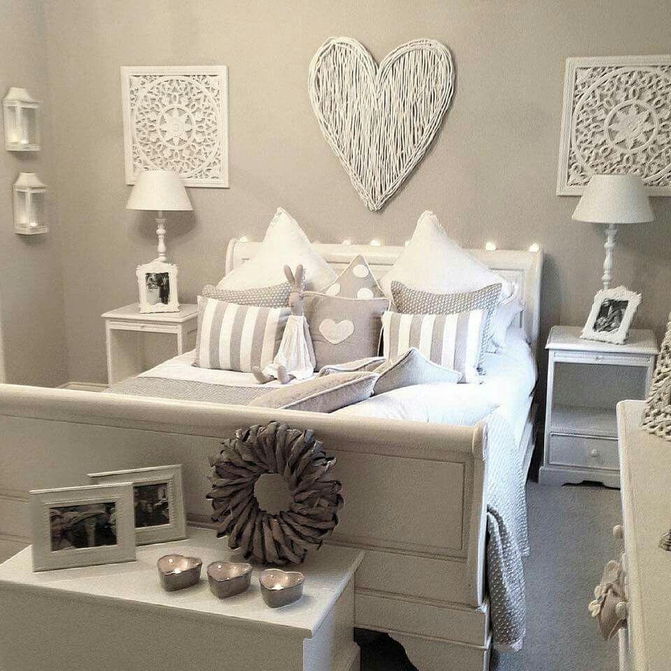 Épinglé par Regisisa sur bedroom   Deco chambre parental, Deco ...