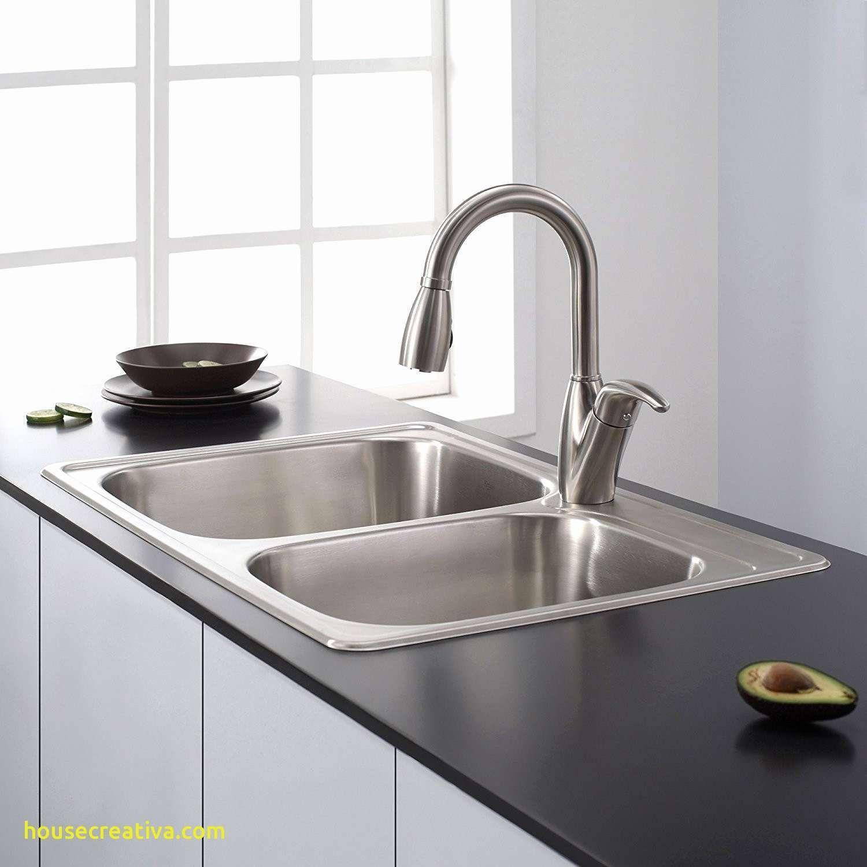 Luxury Modern Kitchen Faucets, homedecoration