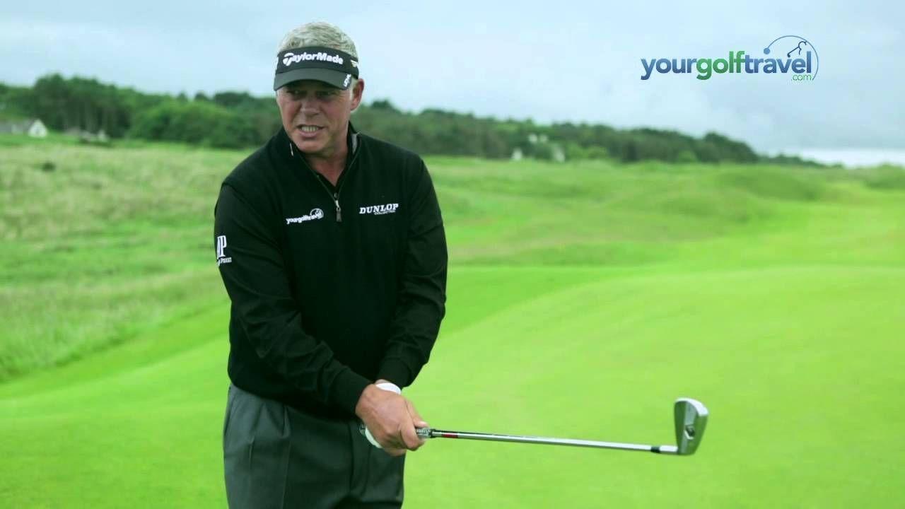 23+ Beginner golf breaks uk ideas in 2021
