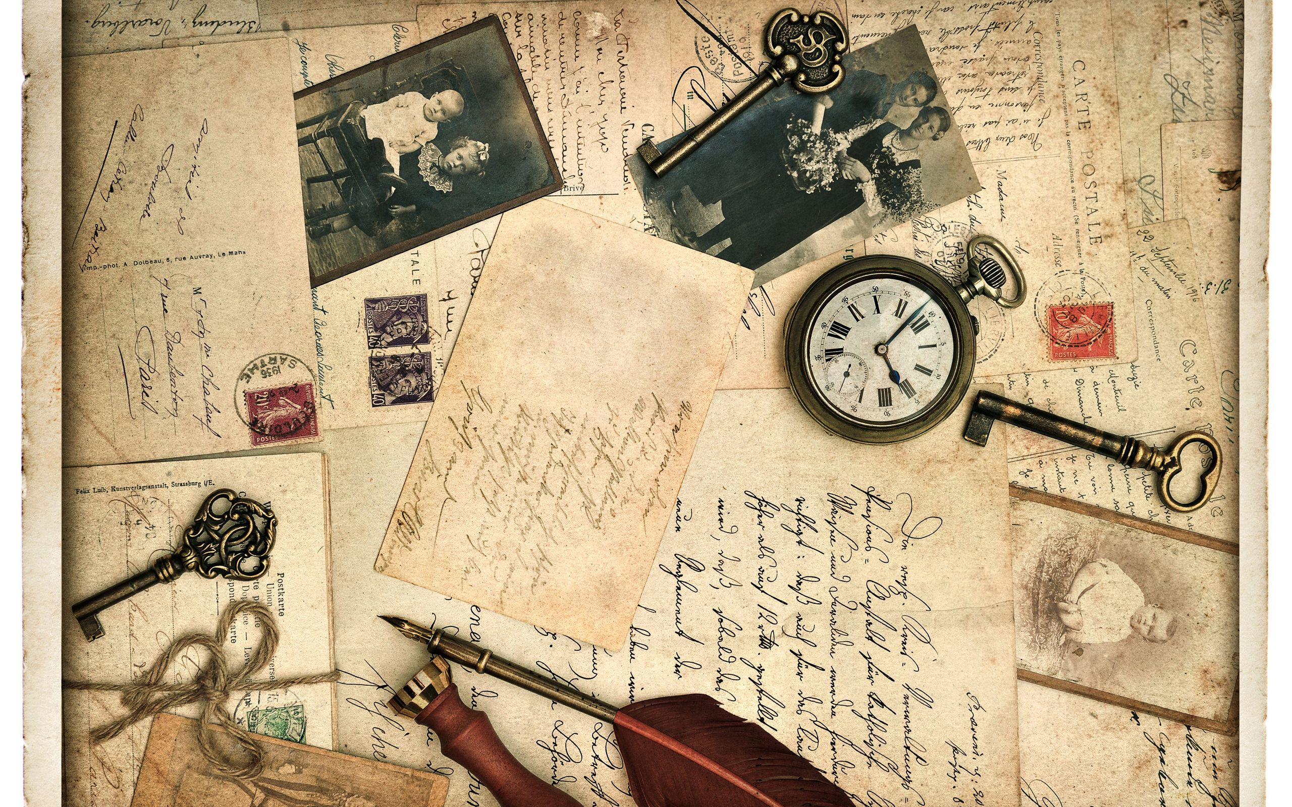 Photography Vintage Wallpaper Wallpapers Vintage Vintage Photography Background Vintage