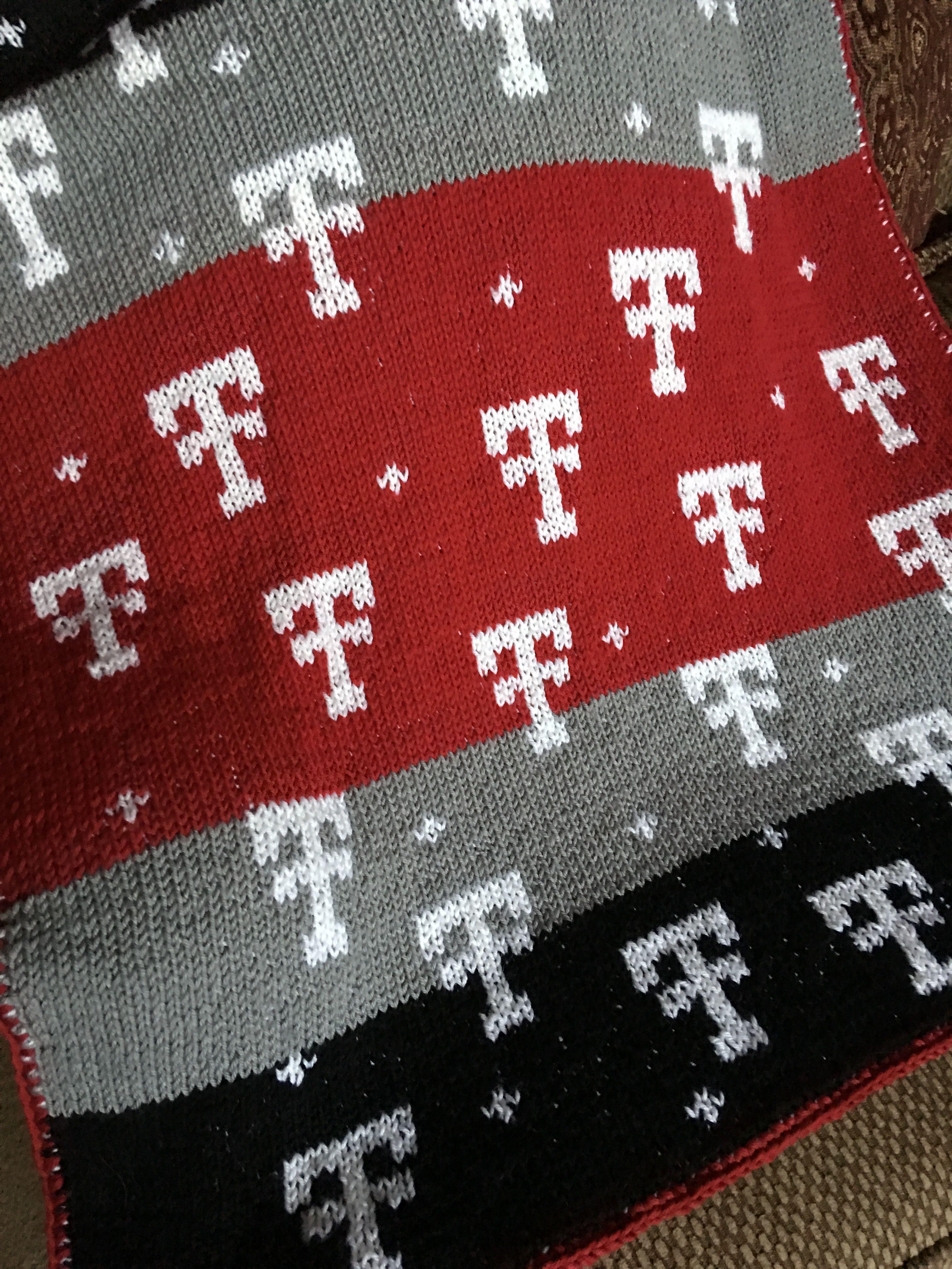 Baby love double knit blanket pattern by loani prior blanket baby love double knit blanket pattern by loani prior bankloansurffo Choice Image