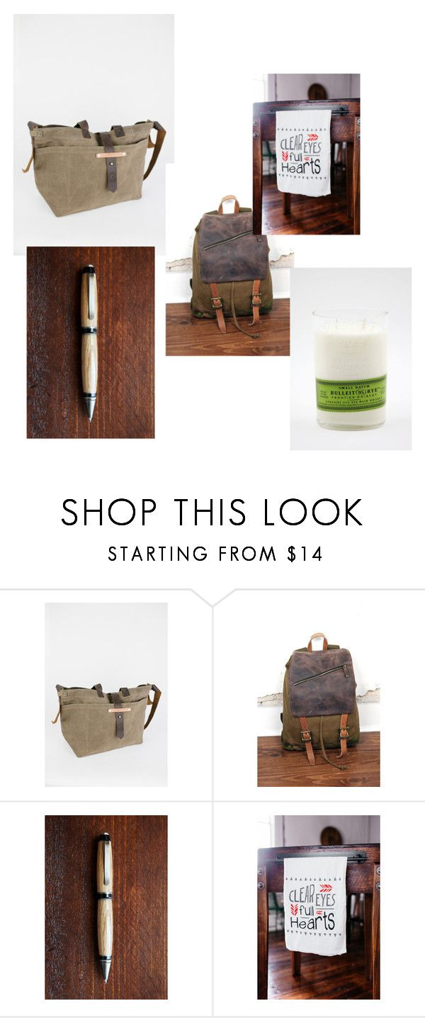 Gifts For Grads The Future By Bourbonandboots On Polyvore Featuring Interior Interiors Design Home Decor And Decorating