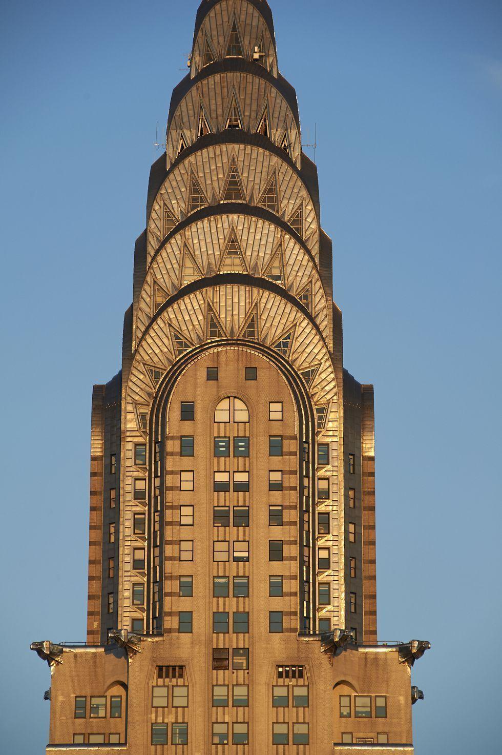 Photo of Modern architecture  #architecture art deco architecture, islamic architecture, …