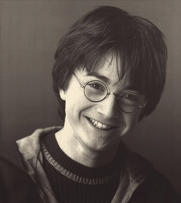 Pin on Wallpaper Young James Potter Played By