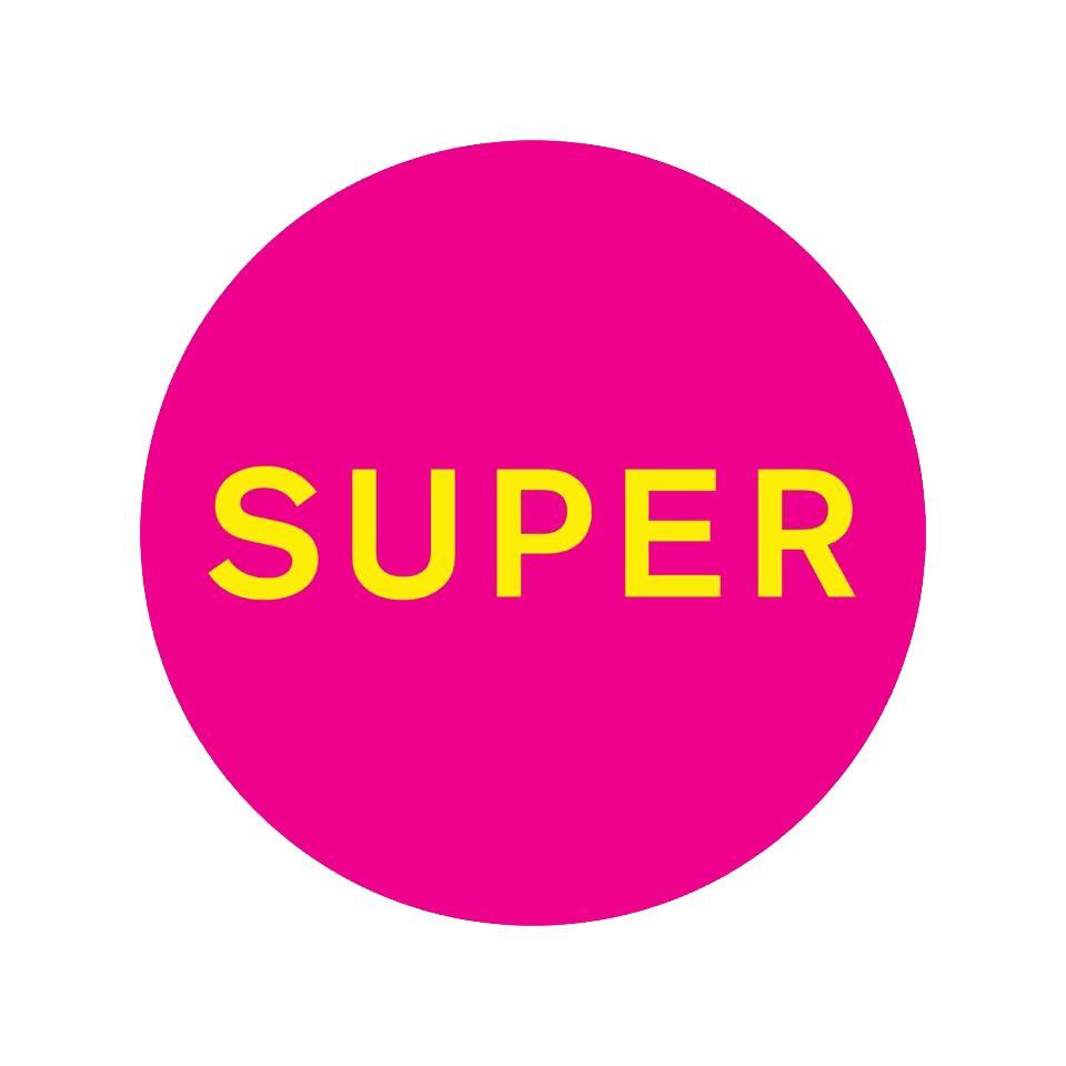 Pet Shop Boys Super 2016 Pet Shop Boys Wall Of Sound Music