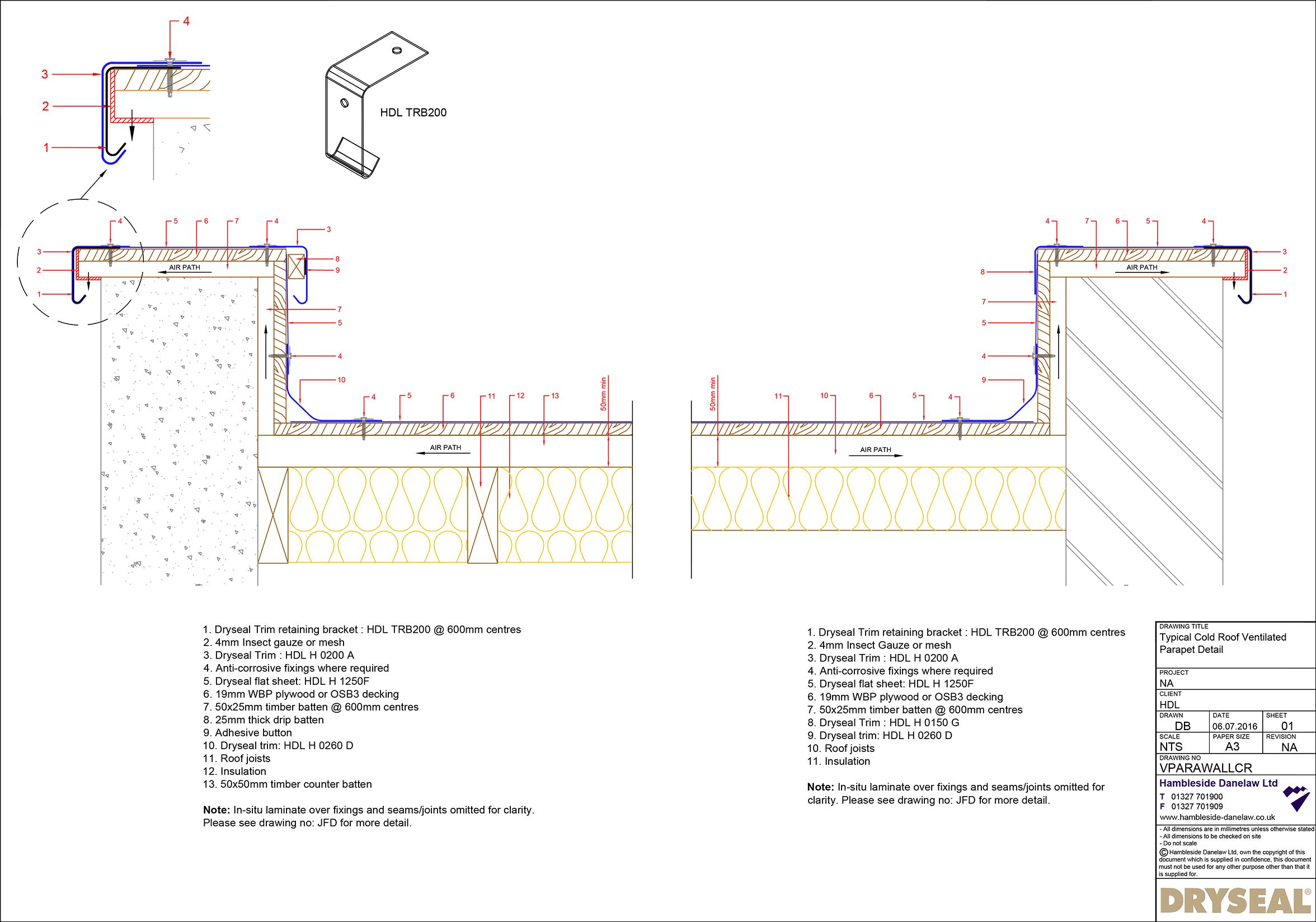 Flat Roof Components And Construction Flatroof Flatroofcomponents Almeidaroofing Roof Repair Roofing Roofing Equipment