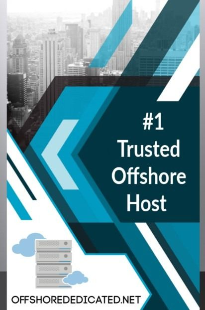 Offshore Hosting | Offshore, Hosting, Kitchen sink faucets